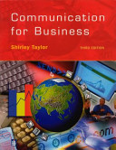 Communication for Business PDF