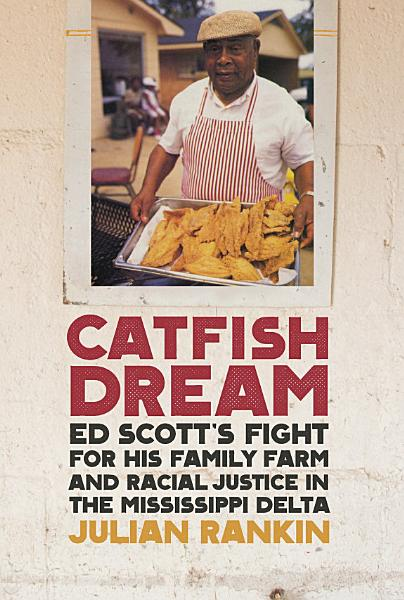 Download Catfish Dream Book