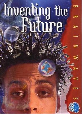 Inventing the Future PDF