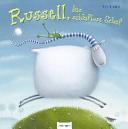Russell  das schlaflose Schaf PDF