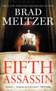 The Fifth Assassin Book