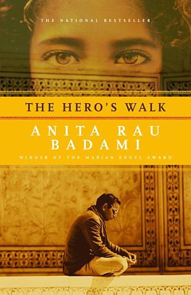Download The Hero s Walk Book