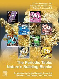 The Periodic Table  Nature s Building Blocks PDF