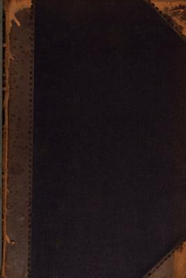 The silkworm: a poem. Tr. into Engl. verse by S. Pullein