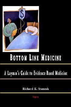 Bottom Line Medicine PDF
