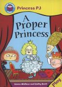 A Proper Princess