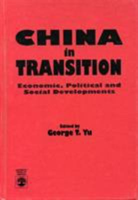 China in Transition PDF