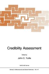 Credibility Assessment