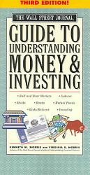 The Wall Street Journal Guide to Understanding Money   Investing PDF