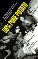 98  Pure Potato PDF