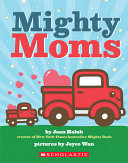 Download Mighty Moms Book