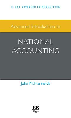 Advanced Introduction to National Accounting PDF