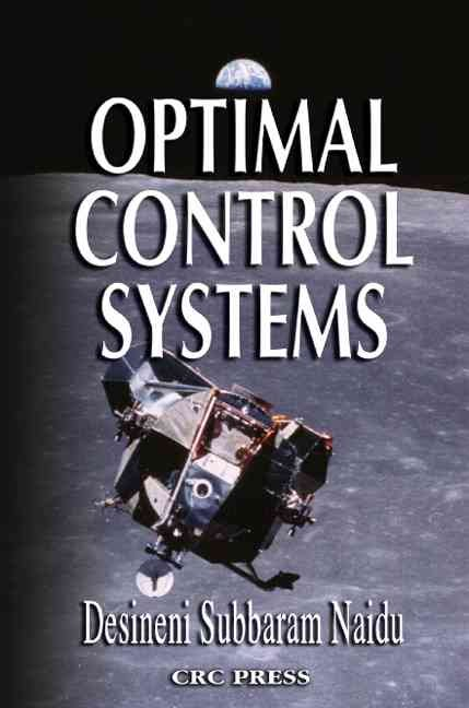 Optimal Control Systems