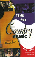 Tales From Country Music PDF
