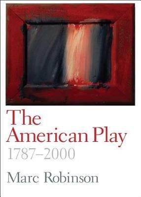 The American Play PDF