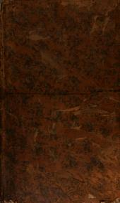 Jo. Jacobi Mangeti ... Bibliotheca pharmaceutico-medica, seu rerum ad pharmaciam galenico-chymican spectantium thesaurus refertissimus, in quo ordine alphabetico non omnis tantum materia medica ... : tomus secundus