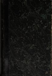 Buon senso e buon cuore: conferenze popolari di Cesare Cantu, Volume 2