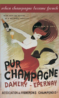 When Champagne Became French PDF