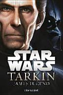 Star Wars TM    Tarkin PDF