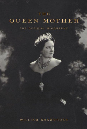The Queen Mother PDF
