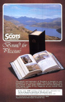 The Scots Magazine,New Series,Vol.124,No.4 January1986