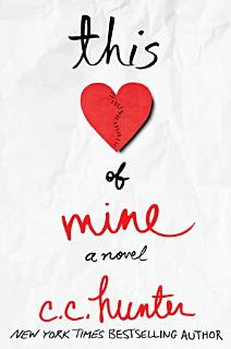 This Heart of Mine Book