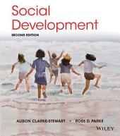 Social Development, 2nd Edition