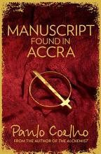 Manuscript Found in Accra PDF