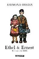 Ethel   Ernest PDF