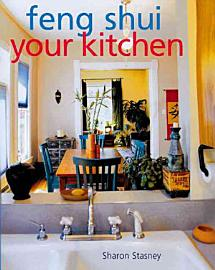 Feng Shui Your Kitchen