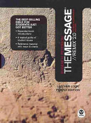 The Message  REMIX 2  0 PDF
