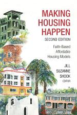 Making Housing Happen, 2nd Edition