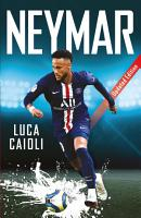 Neymar PDF