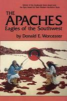 The Apaches PDF