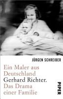 Ein Maler aus Deutschland PDF