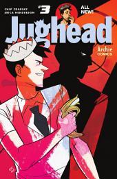 Jughead #3