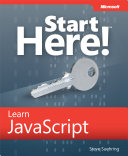 Start Here  Learn Javascript PDF