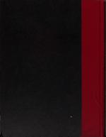 General Bulletin of Current Statistics PDF