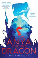 Anya and the Dragon PDF