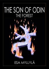 The Son Of Odin: The Forest
