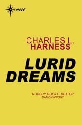 Lurid Dreams