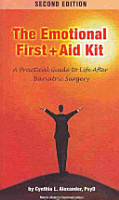 The Emotional First   Aid Kit PDF