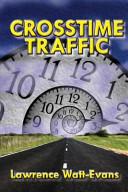 Crosstime Traffic PDF