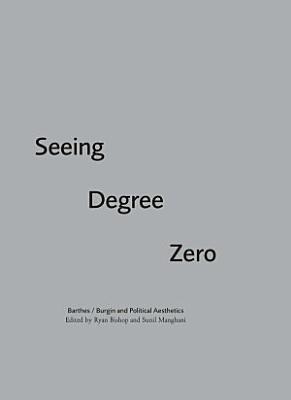 Seeing Degree Zero