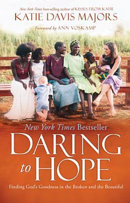 Daring to Hope PDF