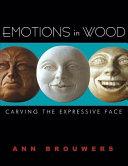 Emotions in Wood PDF