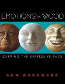 Emotions in Wood