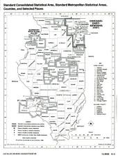 1980 Census of Housing: Characteristics of housing units. Detailed housing characteristics. Hawaii, Volume 1