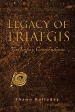 Legacy of Triaegis