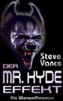 Der Mr  Hyde Effekt PDF